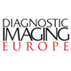 logo Diagnostic Imaging Europe